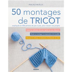 Creacorner   Art Du Fil   Tricot Crochet   Livres 463e4a80271