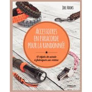 Creacorner   Art Du Fil   Création De Bijoux   Livres ce5301fcfbdb