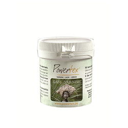 Easy varnish 100ml
