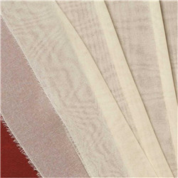 Etamine de coton-Cheese Cloth