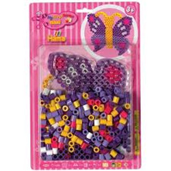 Hama Maxi-Kit Papillon
