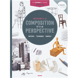 Initiation composition et perspective