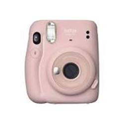 Instax Mini 11 Rose