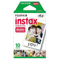 INSTAX MINI FILM (10)