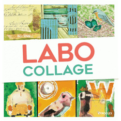 Labo Collage