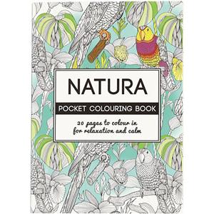 Coloriage Mandala Nature Et Decouverte.Creacorner Art Du Papier Coloriage Livres