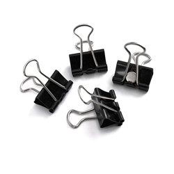 Magnet Clip Architect - Set Of 4Pcs