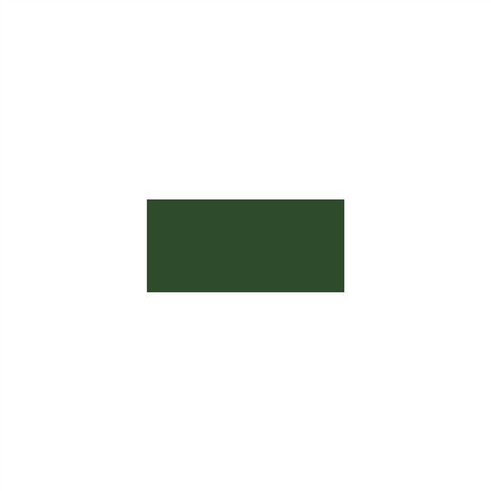 Creacorner Peinture Tous Usages Vert Fôret