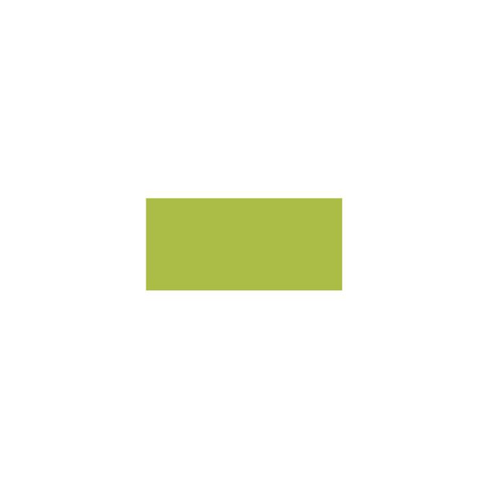 Creacorner Peinture Tous Usages Vert Tilleul
