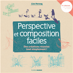 Perspective Et Composition Faciles