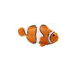 Poisson clown 2,5 cm