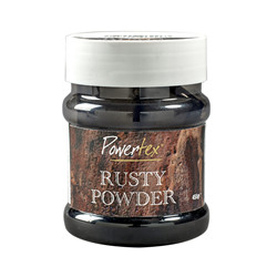 Powertex rusty powder 455g
