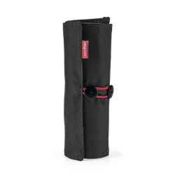 Sensebag Roll-Up Noir