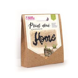 Set point noue - « Home »