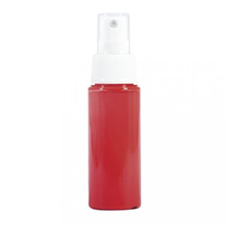 Spray textile Rouge