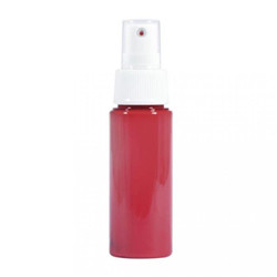 Spray textile Rouge clair