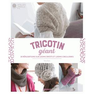 Creacorner   Art Du Fil   Tricot Crochet   Livres 3f0a0a323fb