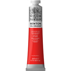 W&n 200ml cad red 5