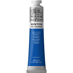 W&n 200ml cobalt blue 15